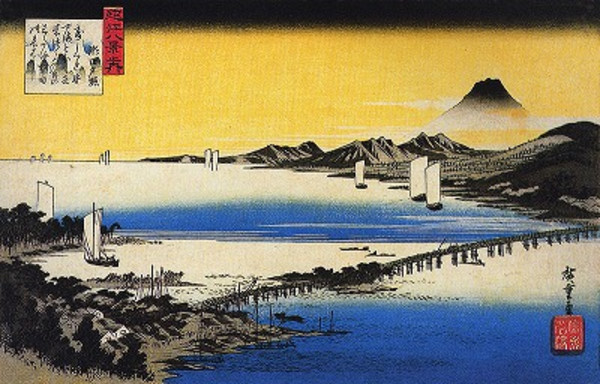 800pxhiroshige_view_of_a_long_bri_2