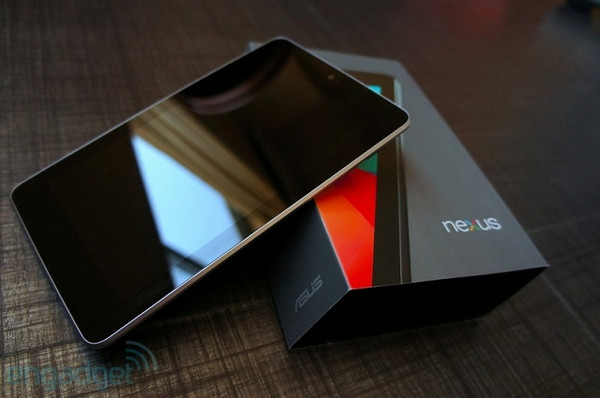 Nexus72012062780071