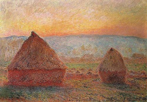 Monet_grainstacksatgivernysunset_w1