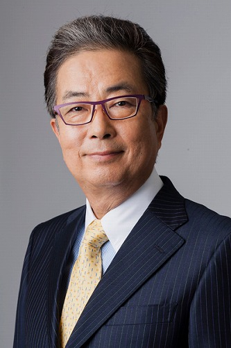 Oowadabaku_20150201