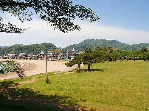 Shiroyamapark_10